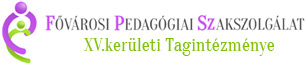 XV.kerületi Tagintézmény – Fővárosi Pedagógiai Szakszolgálat